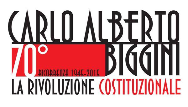 70-anniversario-logo