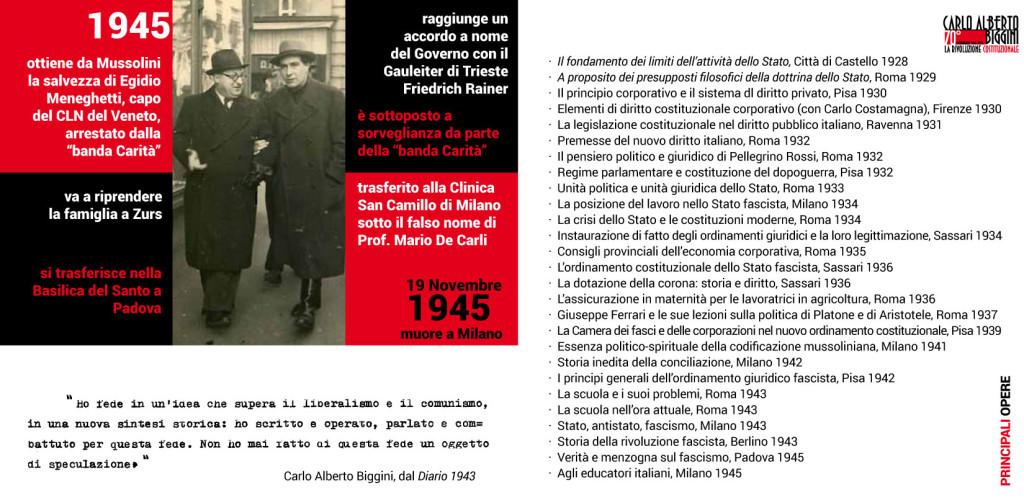 biografia-3