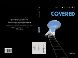 copertina_covered3