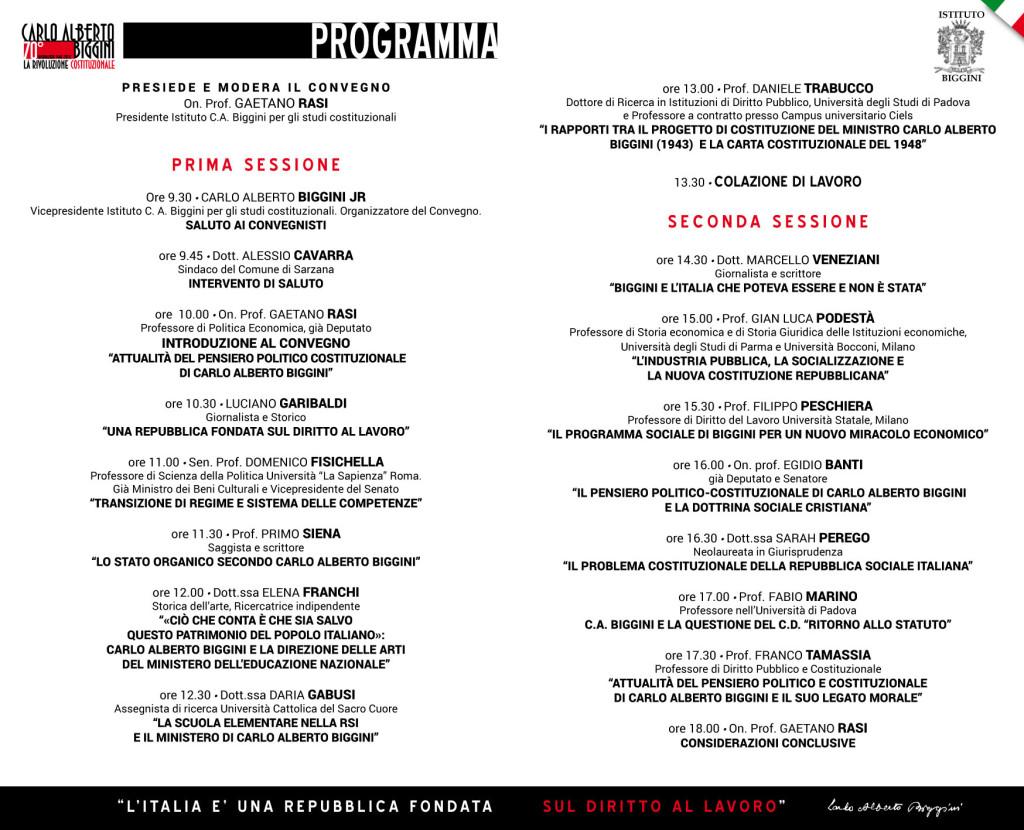 programma-70-anniversario
