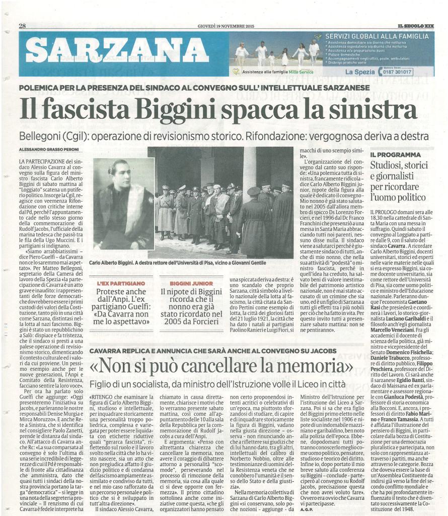 sarzana-articolo-nov-2015